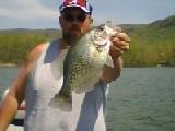 fishing with poboy!  hes a heck of a guide!